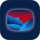 Travelodge App Icon