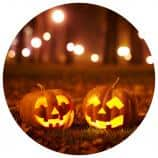 5 spooktacular Halloween events in London