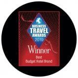 Travelodge | Great value hotels throughout the UK & Ireland