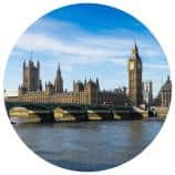 Get great value rates on London stays
