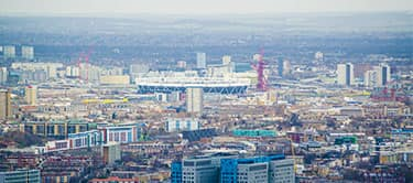 886abb1904 Hotels near Olympic Park | Olympic Park Hotels | Travelodge