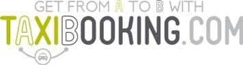 Taxibooking.com