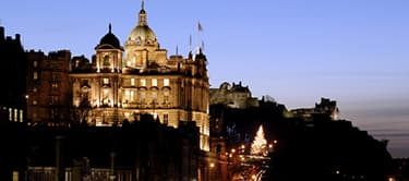 Cheap hotels in edinburgh edinburgh hotels travelodge for Edinburgh hotels with swimming pool city centre