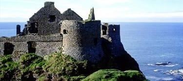 Hotels in Ireland