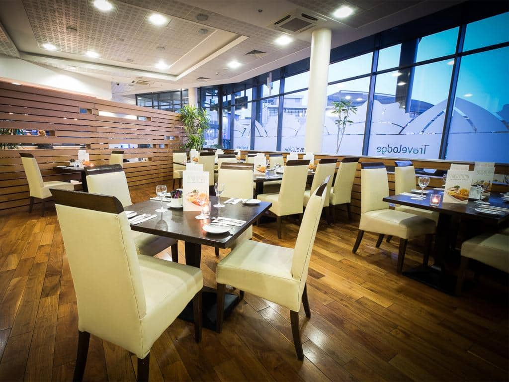 travelodge dublin airport south hotel dublin airport south hotels