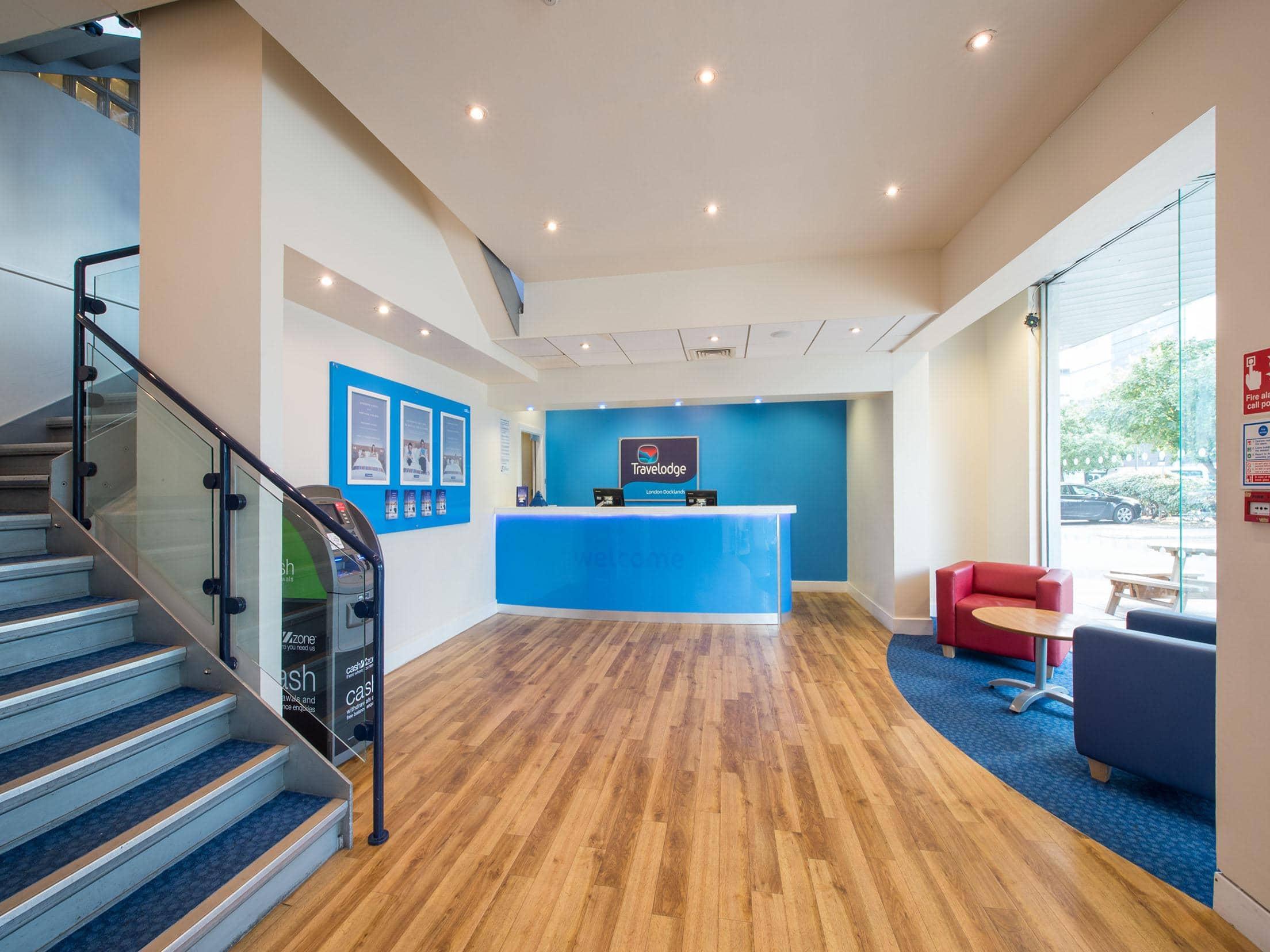 Contemporary Home Design E7 0ew Part - 28: 93 Contemporary Home Design E7 0ew 19 Floridian House Plans