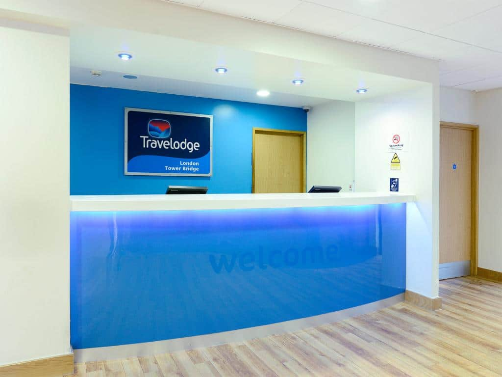 Marvelous London Tower Bridge Hotel  Travelodge With Likable London Central Tower Bridge Hotel Reception With Nice Garden Shredders Uk Also Garden Route South Africa In Addition National Botanic Gardens Of Wales And Small Memorial Garden Ideas As Well As Scottish Garden Birds Additionally Hatton Garden Jewellers List From Travelodgecouk With   Likable London Tower Bridge Hotel  Travelodge With Nice London Central Tower Bridge Hotel Reception And Marvelous Garden Shredders Uk Also Garden Route South Africa In Addition National Botanic Gardens Of Wales From Travelodgecouk