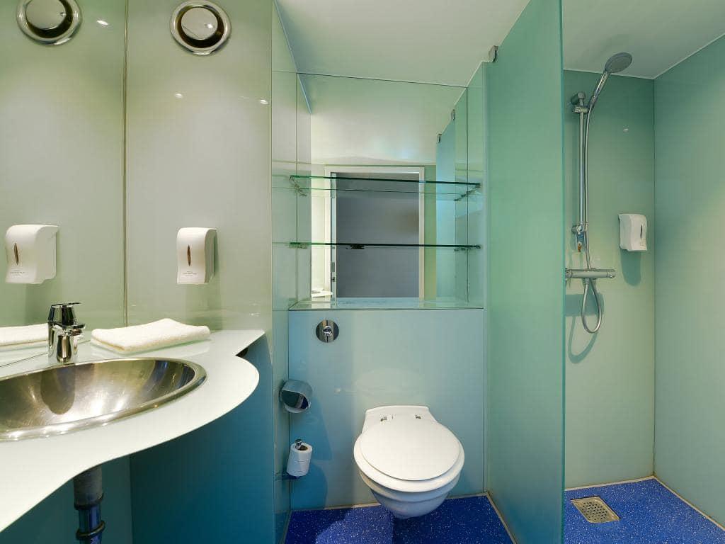 Endearing 30 Luxury Bathrooms Milton Keynes Inspiration Design Of Book Luxury Apartments Milton