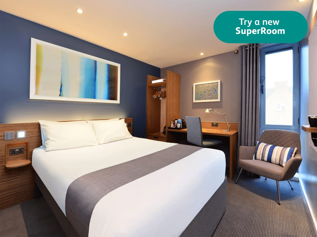 Hotel london cheap internet rates for kings cross hotels in london - Nearby Hotels London Central Kings Cross