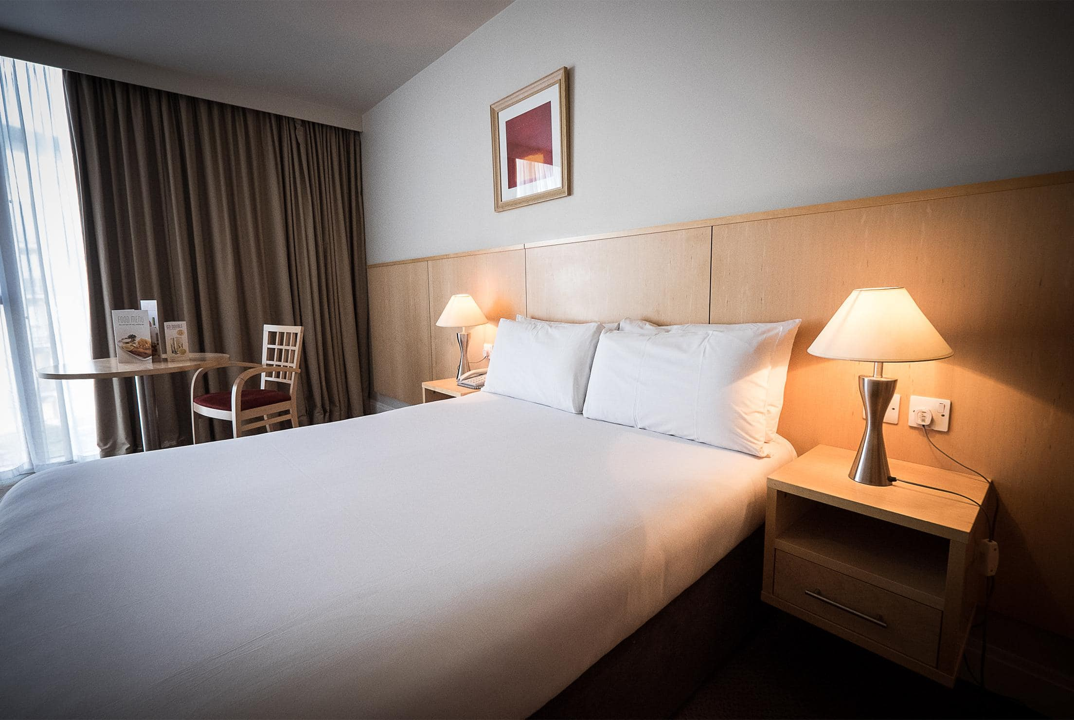 Airport Bed Hotel Travelodge Dublin Airport South Hotel Dublin Airport South Hotels
