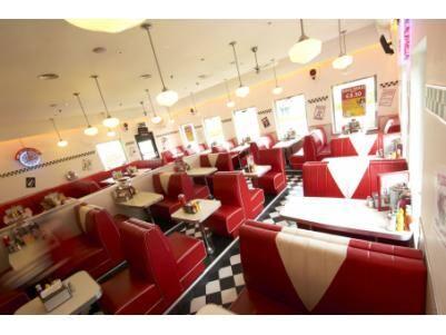 Cork Airport - Bar Cafe