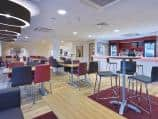 Welwyn Garden City BarCafe