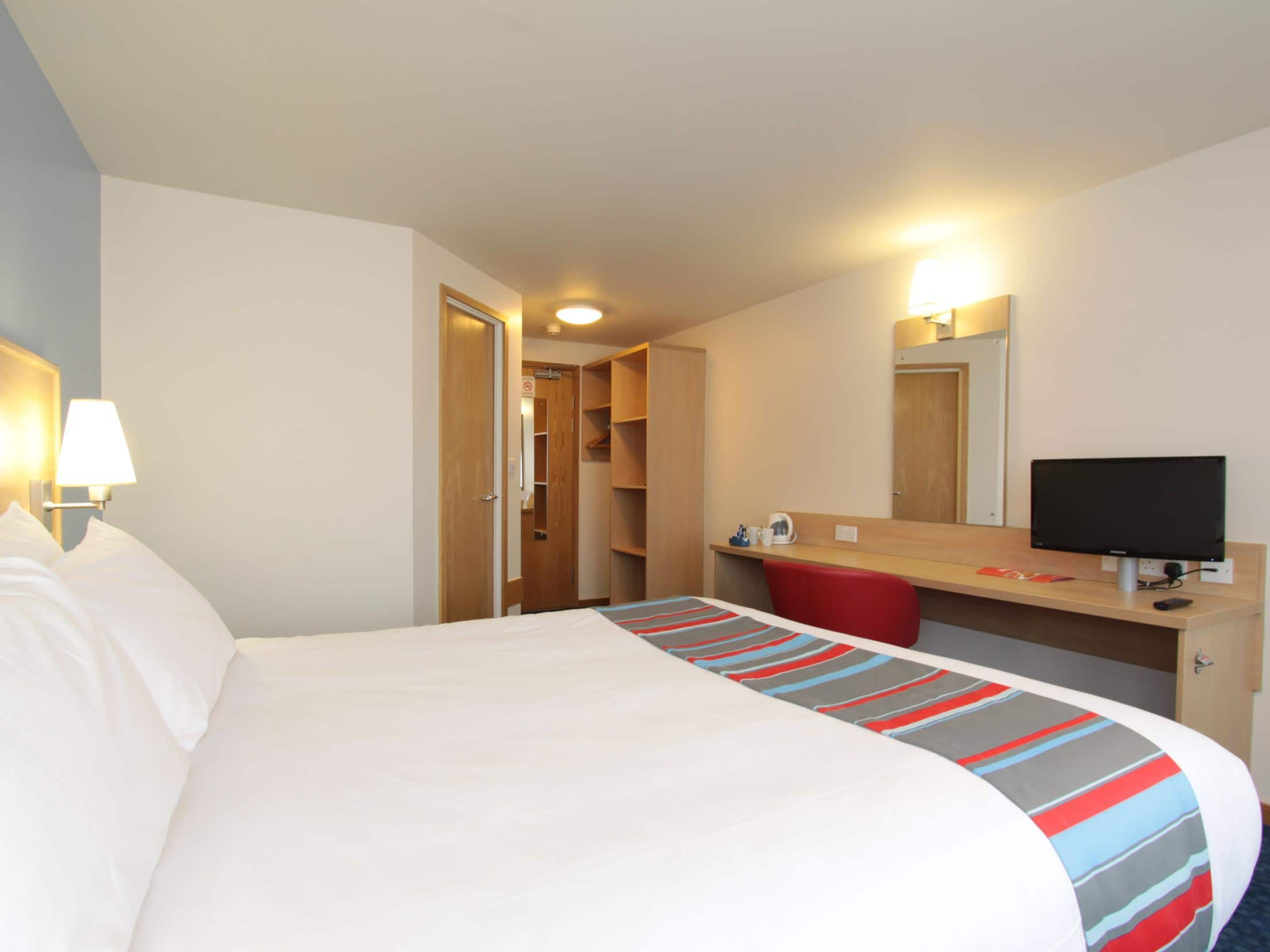 Travelodge Durham Hotel Durham Hotels